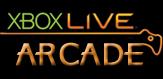 XBOX Avatar Awards List (3/6)