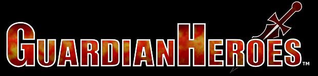 guardian-heroes-logo.jpg