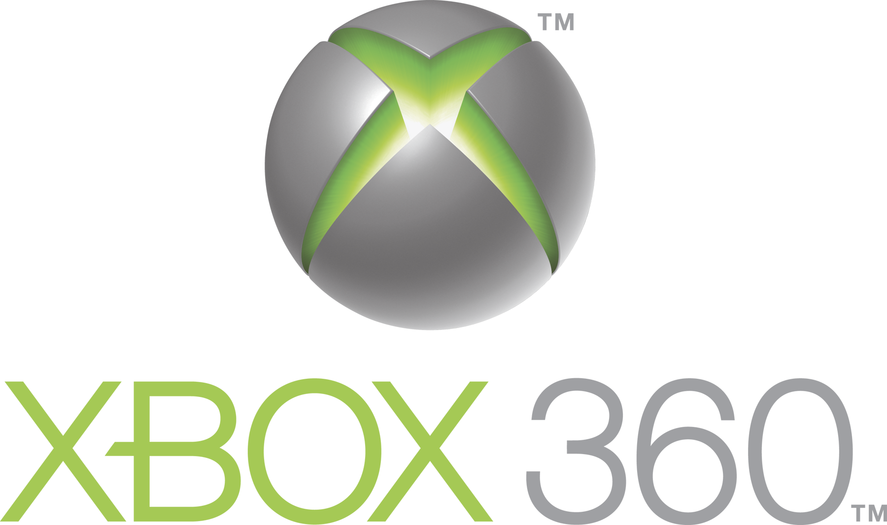 xbox Xbox 22m likes welcome to the official xbox page - your source for news, information, product releases, events, sports, entertainment & exclusive.