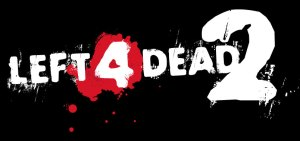 Left 4 Dead 2 XBOX Avatar Awards   www XBOXAvatarGEAR com