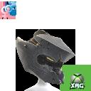 Halo 4 XBOX Avatar Awards (3/6)