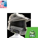 Halo 4 XBOX Avatar Awards (4/6)