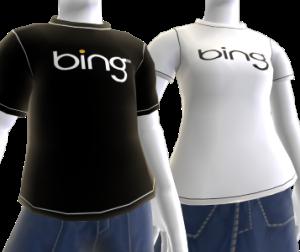 bing2