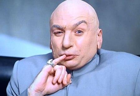 [Image: dr-evil-one-million-dollars.jpg?w=450&h=309]