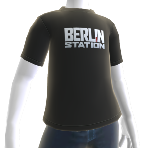 epix-berlin-station-avatar-shirt-male