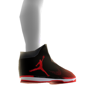 nike-air-jordan-xxxi-avatar-shoes-male
