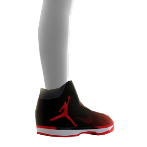 nike-air-jordan-xxxi-avatar-shoes-women